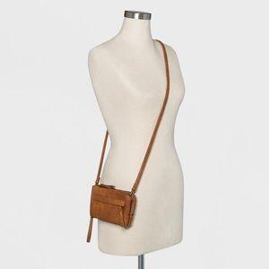 Universal Threads Crossbody Bag